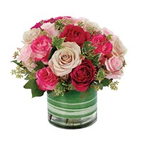 Full of Love flower bouquet (BF185-11KM)